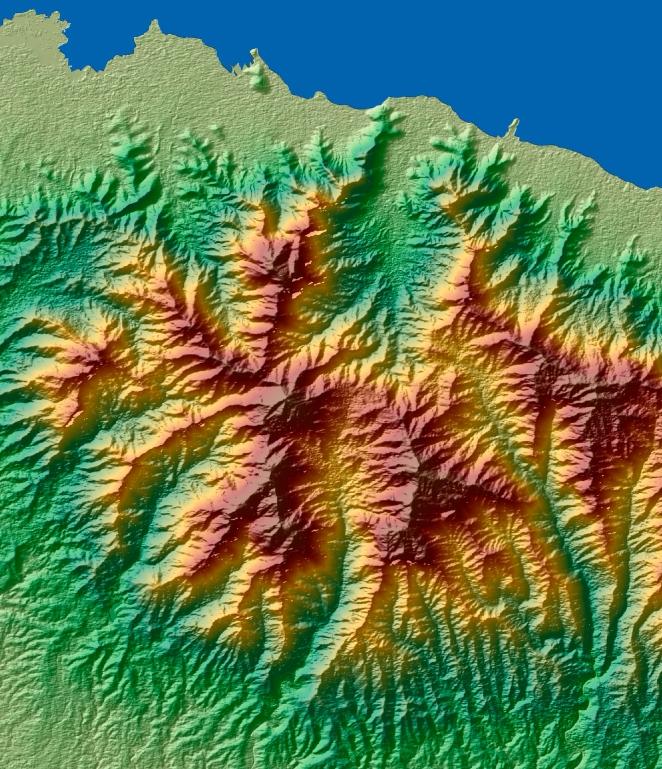 r35884_9_elevation10_bali-indonesia