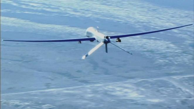 150424_dvo_spec_drone.jpg