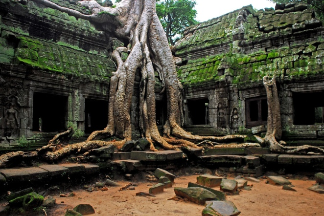 Templos-de-Angkor-1
