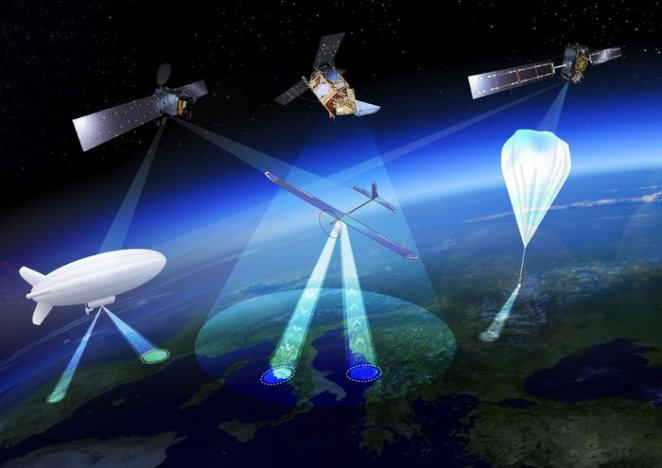 High-altitude_pseudo-satellites