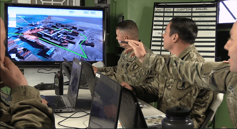 https://trajectorymagazine.com/wp-content/uploads/2019/11/Soldiers-using-ATLAS-for-mission-brief.png